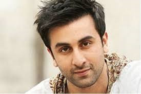 """Sanju"" will be blockbuster and comeback film for Ranbir Kapoor"