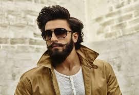 Ranveer Singh will give more hits in 2018-19 says Hirav Shah