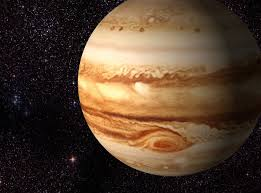 11th October, 2018 is the Jupiter Transit Day from Libra to Scorpio. Its effects on 12 Moon Signs