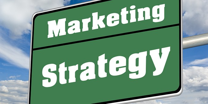 How Astrology Can Help to Make Marketing Strategies for Business