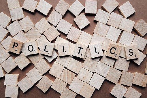 Astrological factors responsible for success in politics