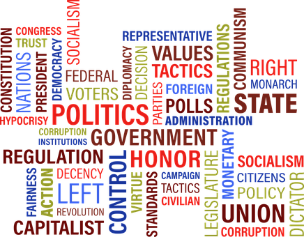 Who can enjoy successful political career as per astrology