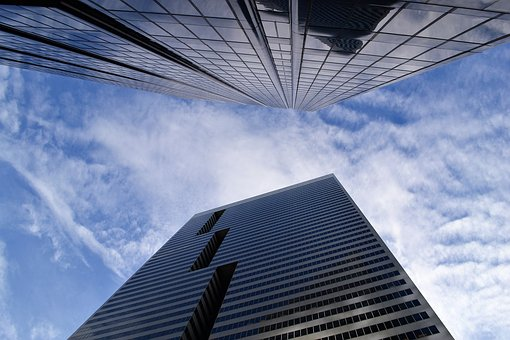 Importance of conducting GAP analysis for commercial real estate businesses