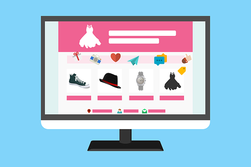 Combination of GAP Analysis and astrology can Help an E-Commerce Business to maximise potential