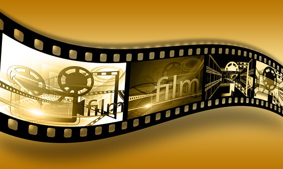 Astrological Strategies for Getting Consistent Growth in Film Industry