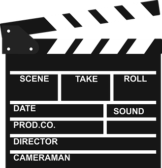 Astrological Strategies for Film Producers to Choose Correct Film Project