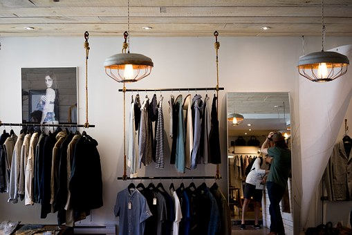 What are the core advantages of conducting GAP analysis for a readymade garments business?