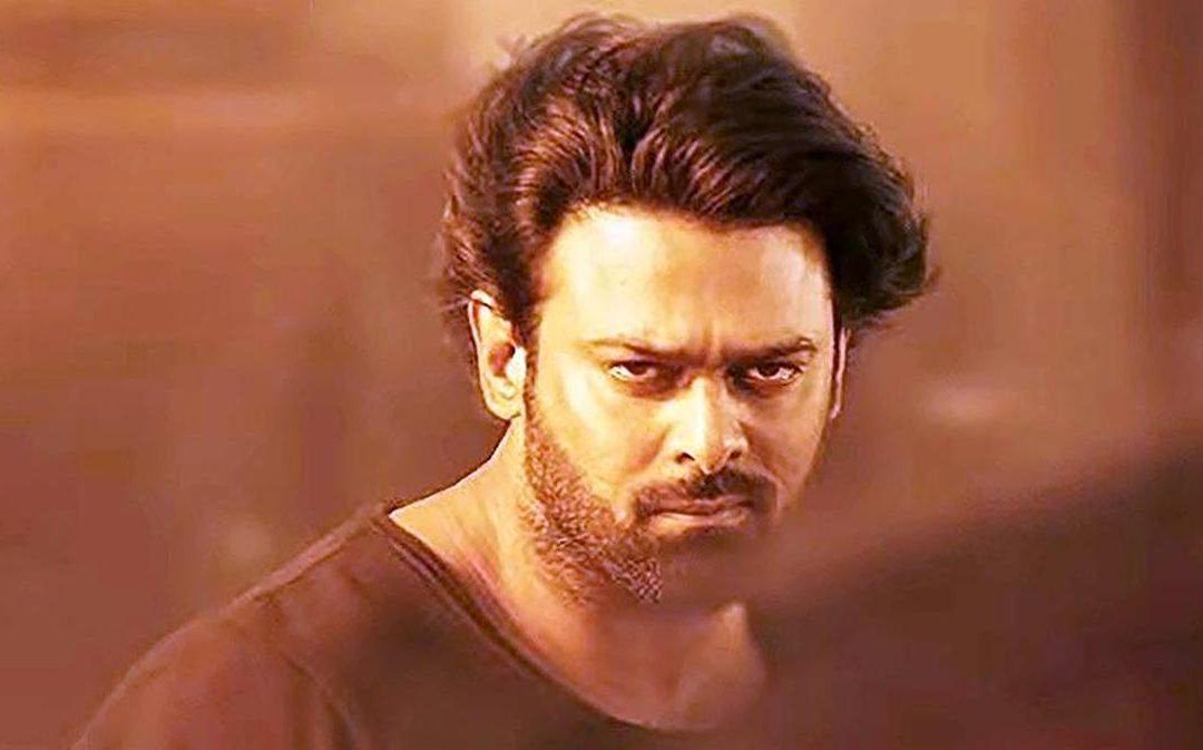 Baahubali Actor Prabhas will give Film SAAHO Superhit