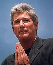 Birthday Predictions for Hollywood Actor Richard Gere