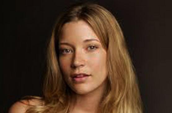 Birthday Predictions for Hollywood Actress Sarah Roemer
