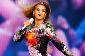 Birthday Predictions for American Singer, Actress Beyonce