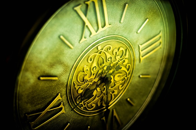 Weekly Numerology Predictions (April 24 to April 30, 2020)