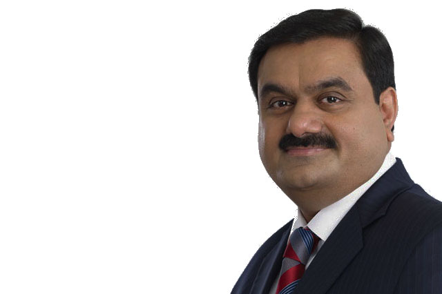 Birthday Predictions for Gautam Adani