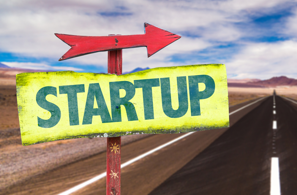 7 Things to Do Before You Start Your Start-up – Considering Business Astrology