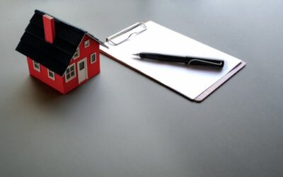 Real Estate Strategist Hirav Shah's 5 Tips To Buy a Home During The COVID Times