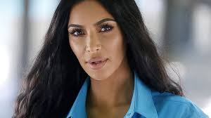 Birthday Predictions: More Money and Fame for Kim Kardashian in 2021?
