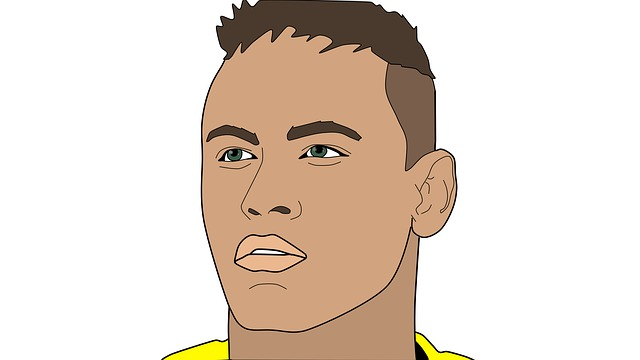 Neymar's Meteoric Rise,  To Being The Most Expensive Soccer Player !